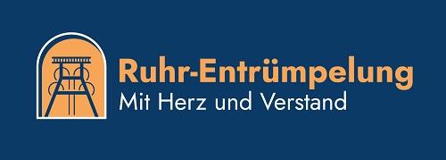ruhr-entruempelung.de